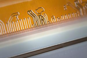 MemjetPrinthead-close-up